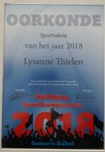 www.gemertsewatervrienden.nl